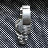 Часы Ориент Робочие, фото №4