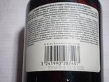 """Коньяк 0,5л. """"Hennessy"""" V.S., фото №7"""