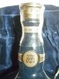 """Виски 0,7л. """"ROYAL SALUTE"""", фото №8"""