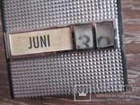 Настольный Календарь, фото №9