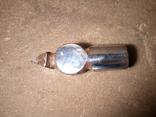 Молоток СССР. ( 800 гр )., фото №4