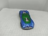 Машинка Hot Weels. 2003, фото №3
