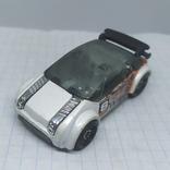 Машинка Hot Weels. 2004, фото №4