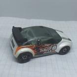 Машинка Hot Weels. 2004, фото №7