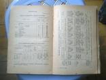 Детская кухня. автор Киселева В., изд-во: МЕДГИЗ 1955, фото №10