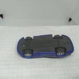 Машинка Maisto Dodge GTS 1996, фото №7