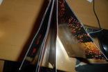 Музыкальный диск Євген Станкович – Панахида за померлими з голоду, фото №9