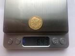 20 франков 1851 года., фото №5