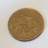 Франція 10 франків, 1976 фото 2
