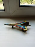 Самолет, фото №6
