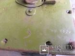 Бухта провода палевка, фото №5