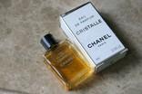 Винтажная миниатюра chanel cristalle фото 2