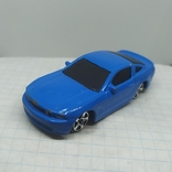 Машинка Maisto. Ford Mustang GT, фото №4