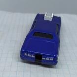 Машинка Maisto, фото №6