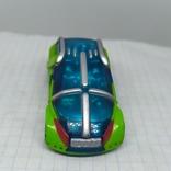 Машинка Maisto, фото №3
