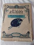 Школа рисования живописи и прикладного искусства 1 том, фото №2