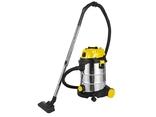 Пылесос для влажной и сухой уборки Sturm VC7220Q, фото №2