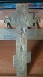 Крест 16см, фото №4