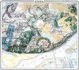 План Киевской крепости., фото №2