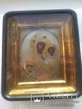 Икона Казанськая Богородица, фото №2