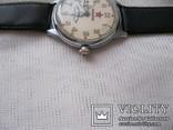 Часы Молния, фото №4