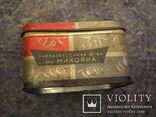 Коробка для чая.ф-ка им. Микояна, фото №2