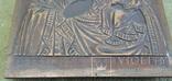 Ченстоховская мадонна, фото №6