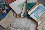 Паспорта, инструкции по эксплуатации 30 шт., фото №2