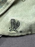 Кепка (Бейсболка) Eagle Crest USMC, фото №7