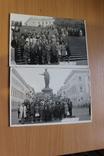 Одесса 1977 год, фото №3