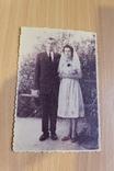 Свадьба, фото №2