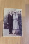 Свадьба, фото №3