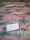 Часть большой коллекции 2, фото №3