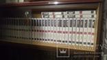 40 томов сочинений А.Кристи полное собр.соч., фото №5