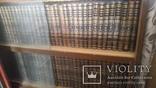Энциклопедический словарь Ефрон и Брокгауз 82т+4доп, фото №3