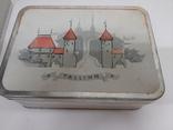 Коробка Таллин., фото №2