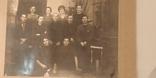 1931 год,Коллектив экспериментальной мастерской горсовета, фото №2
