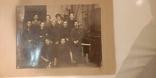 1931 год,Коллектив экспериментальной мастерской горсовета, фото №3