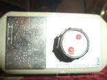 Терморегулятор, фото №5
