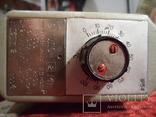 Терморегулятор, фото №6