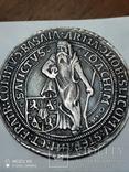 Иохимсталер 1520 г. Копия., фото №2