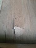 Чемодан деревянный 53 х 31 см, фото №13