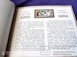 Буклет марок России за2003г Монастыри русской православной церкви, фото №3
