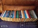 23 тома Советского детектива, фото №2