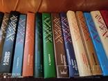 23 тома Советского детектива, фото №4