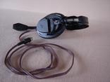 Телефонно-микрофонная гарнитура Октава ТМГ-8А, фото №5