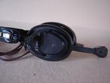 Телефонно-микрофонная гарнитура Октава ТМГ-8А, фото №7