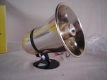Колонка звуковая АК -120, фото №7