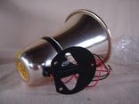 Колонка звуковая АК -120, фото №8