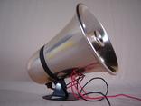 Колонка звуковая АК -120, фото №11